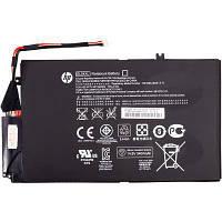Аккумулятор для ноутбука HP Envy TouchSmart 4 (EL04XL, HPTS40PB) (NB461240)