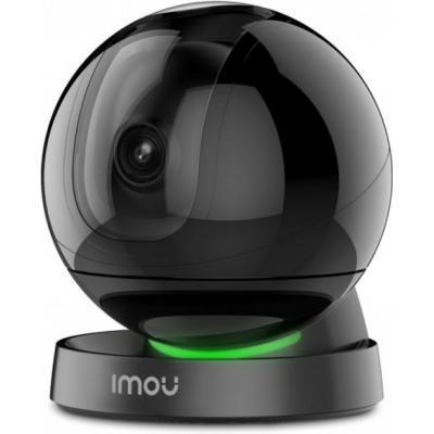Камера видеонаблюдения Imou DH-IPC-A26HP (IPC-A26HP)