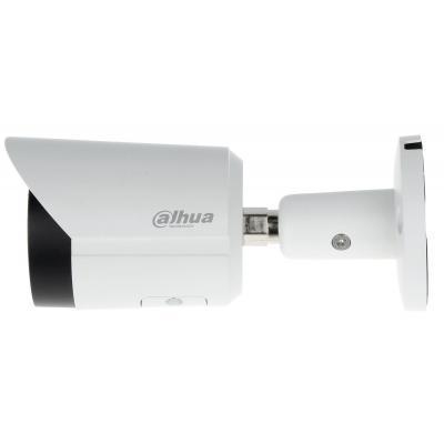 Камера видеонаблюдения Dahua DH-IPC-HFW2531SP-S-S2 (2.8) 2