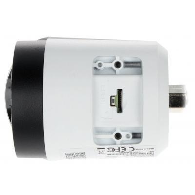 Камера видеонаблюдения Dahua DH-IPC-HFW2531SP-S-S2 (2.8) 3