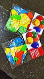Набор праздничных шариков, 12 шт, фото 3