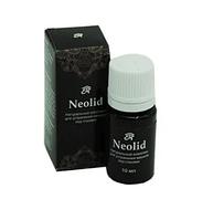 ЭФФЕКТИВНОЕ средство от мешков под глазами Neolid, капли от мешков под глазами Неолид, капли от мешков