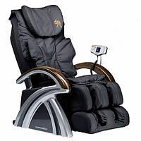 Массажное кресло Anatomico Amerigo , фото 1
