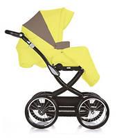 C3018 детская универсальная коляска, фото 1