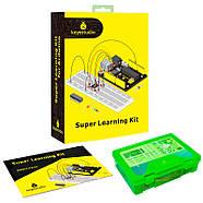 Супер набор Arduino kit Keyestudio + 32 урока обучения📙, фото 3