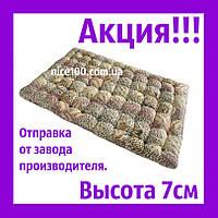 Матрас ватный 160х190  в кровать, ватный матрас, ватные матрасы, матрасы ватные, матрац ватяний 160*190