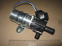 Электронасос отопителя салона КАМАЗ 24В под шланг Dвнут.16 мм н/о (DECARO)