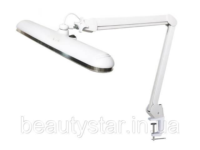 Маникюрные лампы для салонов красоты