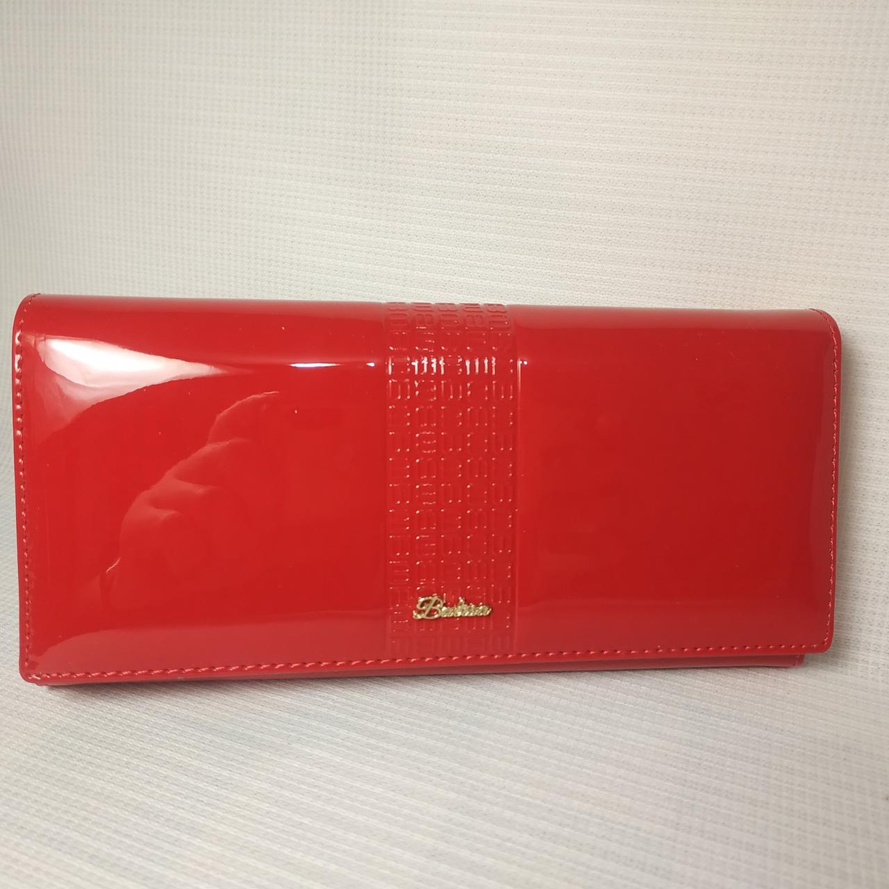 Класичний жіночий гаманець / Классический женский кошелек C88200-139