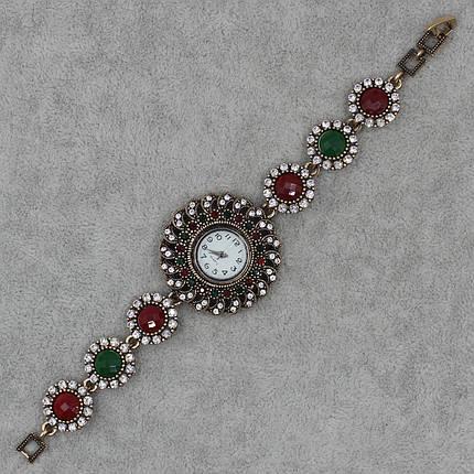 Наручные женские часы Бижумир, фото 2