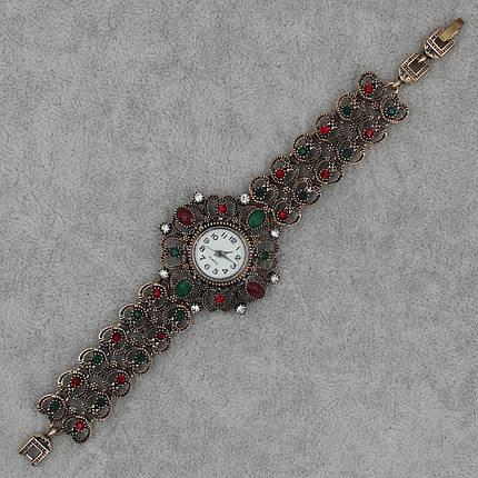 Часы женские Кей Бижумир, фото 2