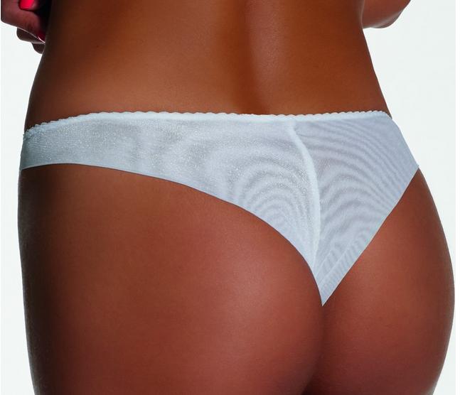 стринги шорты женские