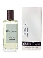 Atelier Cologne Trefle Pur 100ml tester original