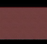 Плитка Cersanit Elisabeta Brown  30x45