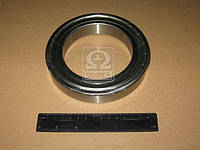 Подшипник 60120А (6020 Z) (DPI) отводка муфты сцеп. МТЗ, водило ДТ-75