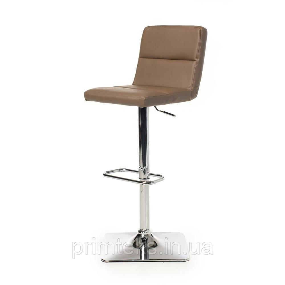 Барный стул B-109 капучино