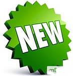 НОВИНКА !!! SMART TV ПРИСТАВКА НА WINDOWS 8.1