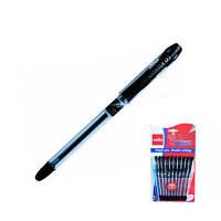 Ручка шариковая Maxriter черная