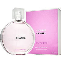Chanel Chance Eau Fraîche 100ml tester original