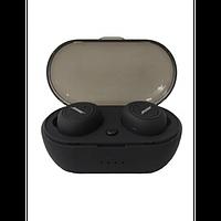 Беспроводные Bluetooth наушники с кейсом Bose TWS2 Classic SUPER (1-00726) Белый