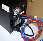 Инвертор Orvaldi Inverter INV12-0,5kW LCD (UPS) (0.5 кВт), фото 3