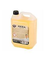 К2 Очиститель двигателя AKRA 5литров  (K2)