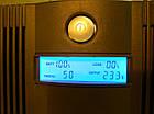 Инвертор Orvaldi Inverter INV12-0,5kW LCD (UPS) (0.5 кВт), фото 4