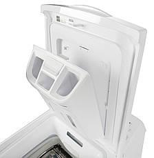 Стиральная машина Indesit BTW A 61053 (EU), фото 3