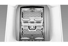 Стиральная машина Zanussi ZWY 61025 DI, фото 2