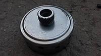 Шелл shell барабан солнечной шестерни солнечная шестерня  АКПП ZF 5HP19 audi bmw VW SKODA ауди бмв, фото 1