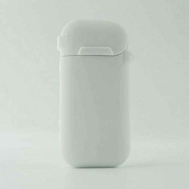 Чехол Blimey для IQOS White (iq156)