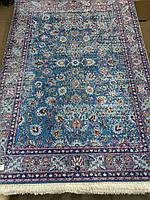 Турецкие ковры Fustat 160*230 см