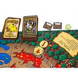 Настільна гра Hobby World Манчкин в облозі (1260), фото 2