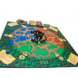 Настільна гра Hobby World Манчкин в облозі (1260), фото 5