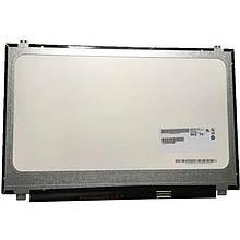 Матрица для Acer Aspirе 5553G, 5553, 5820, 5830