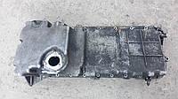 Поддон двигателя бмв е39 м57 bmw e39 m57 2248645 11132248645, фото 1