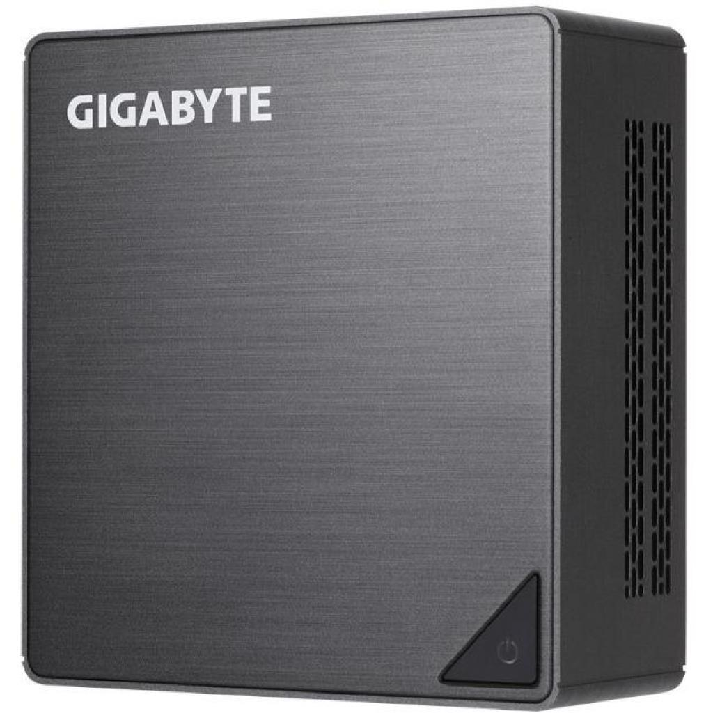Компьютер GIGABYTE GB-BLPD-5005