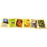 Настільна гра Hobby World Catan Колонізатори Розширення для 5-6 гравців (1101), фото 6