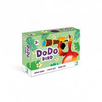 Настільна гра DoDo Додо (300199)