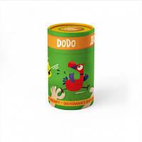 Настільна гра DoDo Додо (300209)