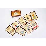 Настільна гра Hobby World Манчкин Делюкс (1153), фото 4