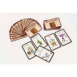 Настільна гра Hobby World Манчкин Делюкс (1153), фото 5