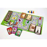 Настільна гра Hobby World Манчкин Делюкс (1153), фото 6