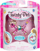 Игрушка браслет Twisty petz, фото 1