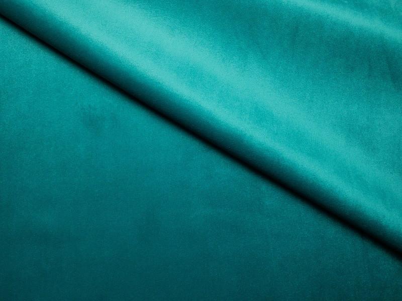 Мебельная велюровая ткань МТ Велютто 031 MT Velutto 031