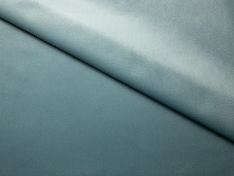 Мебельная велюровая ткань МТ Велютто 061 MT Velutto 061