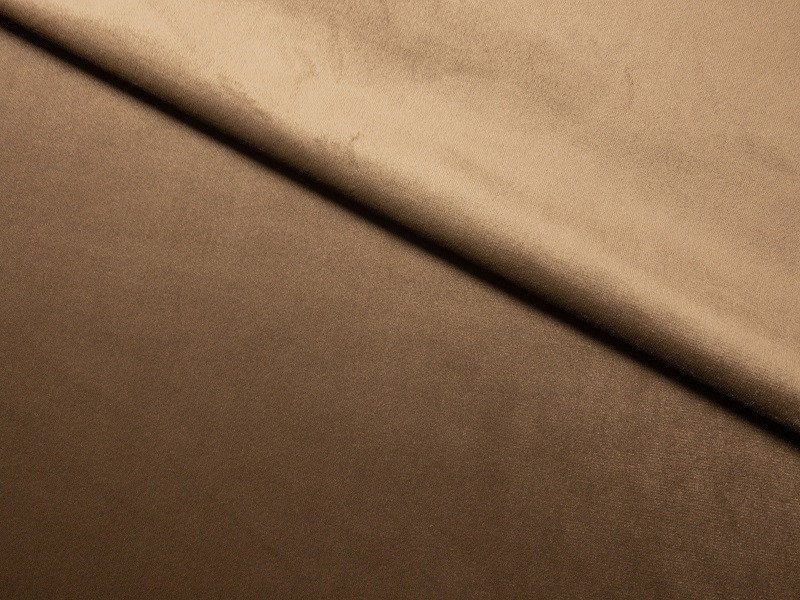 Мебельная велюровая ткань МТ Велютто 062 MT Velutto 062