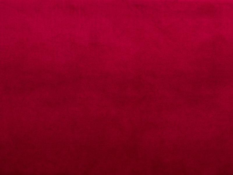Обивочная ткань для мебели Велюр ДЕЛЮКС 37 Velour DELUXE 37