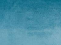 Обивочная ткань для мебели Велюр ДЕЛЮКС 14 Velour DELUXE 14