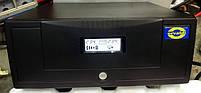 Инвертор Orvaldi Inverter INV 12-840W Home LCD (8.4 кВт)